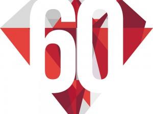 60 (2015)