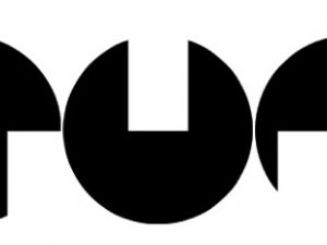 Thought Universe Record Label