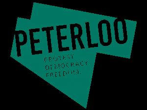 Peterloo in Sound 2019
