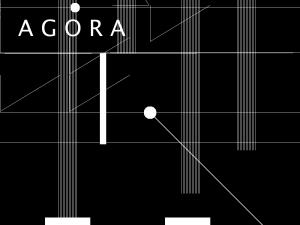 Agora (2019)